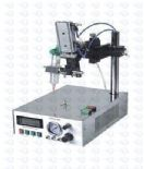 Rotary Dispenser Z Height Index Model ADL-300